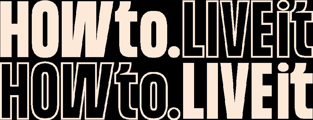 howtoliveit-logo