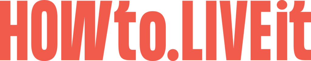 howtoliveit-logo