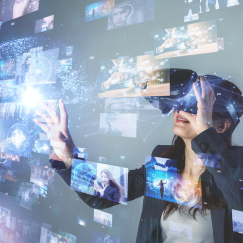 Virtual Experiences Are More Important Than Ever